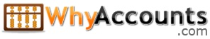 Discover accounting exams questions with the world's largest General Accounting Discussion forum for whyaccounts. Learn accounting Tips from whyaccounts.com.