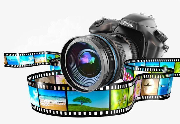 La fotografia,Camara,Fotografía,Film