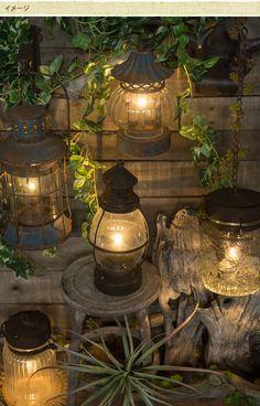【楽天市場】LEDハンギングカンテラ 高さ21cm /ランタン/LED/アンティーク/ランプ/吊り下げ/ハンガー フック/インテリア/ガーデン/ガーデニング/エクステリア/:ガーデン用品屋さん