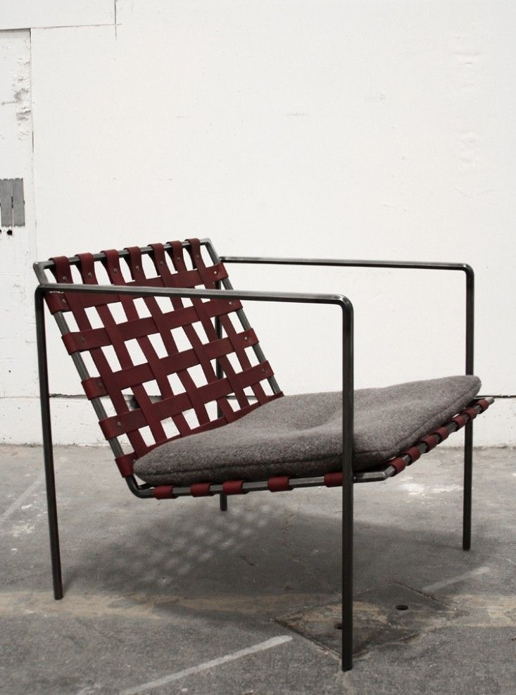 woven metal furniture. the 25 best woven chair ideas on pinterest round cushions chairs and designer dining metal furniture