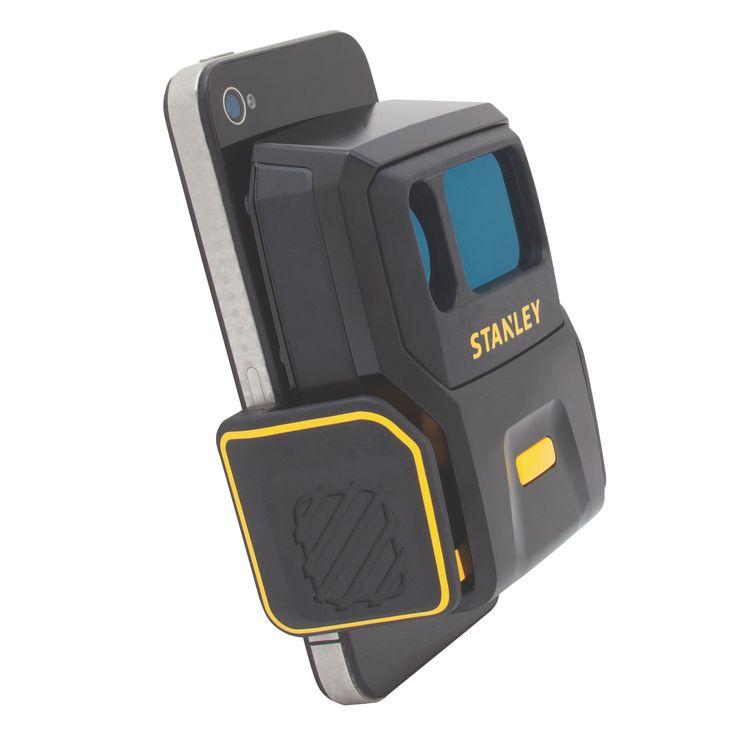 Stanley Tools - Smart Measure Pro - STHT77366