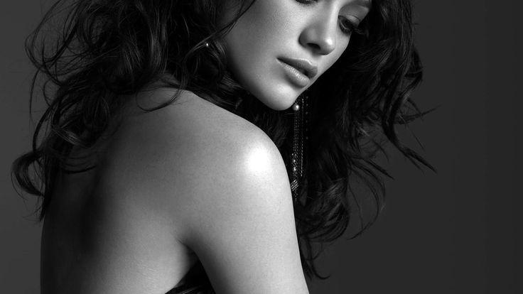 FM # FEEL ME  - Sue Amado: Alguém exactamente como tu!