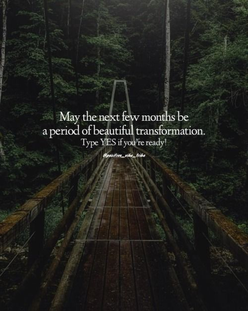 positive_vibe_tribe join the tribe for daily inspiration