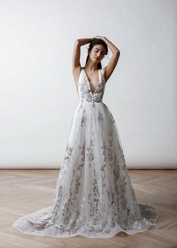 Pin On Wedding Dress Style Inspo
