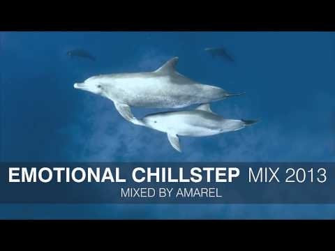 This is my 2nd Emotional Chillstep Mix which is a sequel to the first one (http://www.youtube.com/watch?v=mlSjrO3ZSe8). A two hour journey trough emotional landscapes with tracks from Blackmill, 2 Senses, Stumbleine, Fiction, Fracture Design, TTP, Quartz, Merce, Kaiori Breathe, The Cinematic Orchestra and other artists and remixers. Relax and let the music speak to your heart.  Download Mix: https://db.tt/Ya4CUxYr