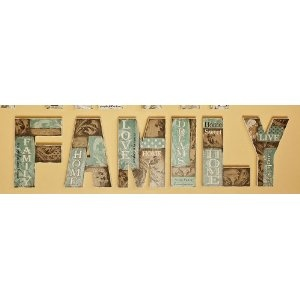 http://ecx.images-amazon.com/images/I/41zOrxKhQfL._SL500_AA300_.jpgWall Hanging, Wood Letters, Letters Crafts, Stores Letters, Wooden Letters, Letters Wall Decor