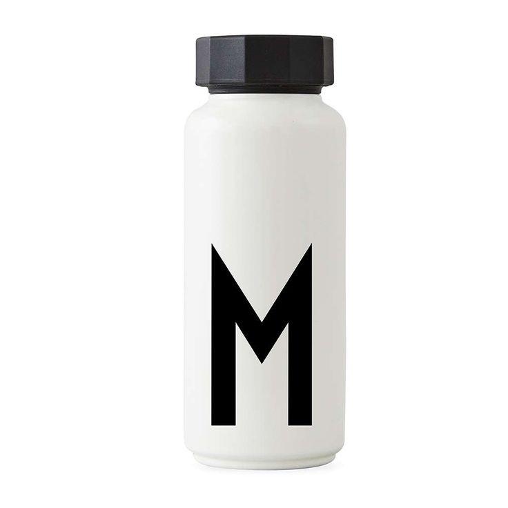 Termoflaske M Design L