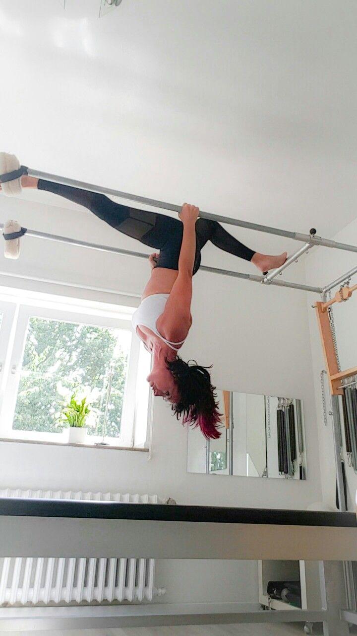 PILATES STUDIO DÜSSELDORF  Cindy Vandevyver / Pilates / Barreworkout / Balletfitness / strengthen / weightloss / shaping  #pilateszeit #pilates #düsseldorf #pilatesstudiodüsseldorf #xtendbarre #barreworkoutgermany #barreworkout #barreworkoutdüsseldorf #balletfitness #balletworkout #fitness #floorbarre #barre #barrestudio #pilateslove #contrology #strong #shop #lornajane #activewear