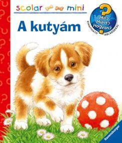 A kutyám