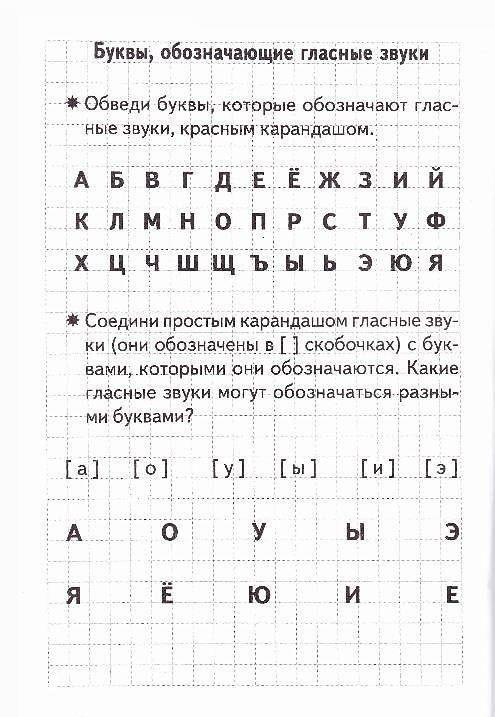 Bukvy-oboznachayushchie-glasnye-zvuki.jpg 495×717 пикс