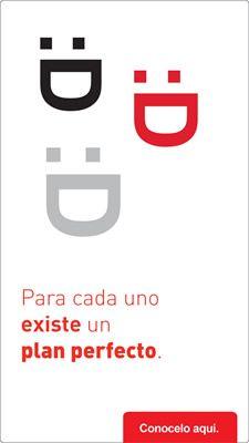 Encuentra el celular con el plan que quieres con Claro Costa Rica.