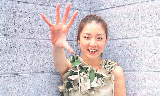 Ayumi Ito , Ito Ayumi(伊藤歩) / japanese actress