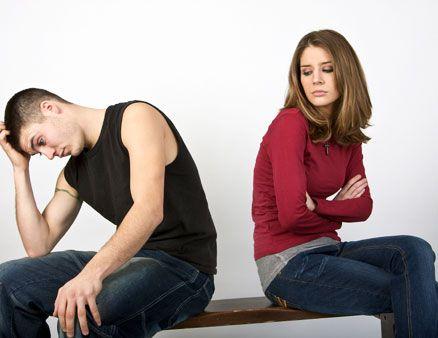 Vashikaran mantra help solve your relationship problems.