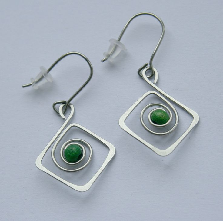 4427 best Wire Wrapped Jewelry images on Pinterest | Wire jewelry ...