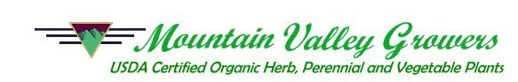 Where To Buy Herb Plants Online: Mountain Valley Growers
