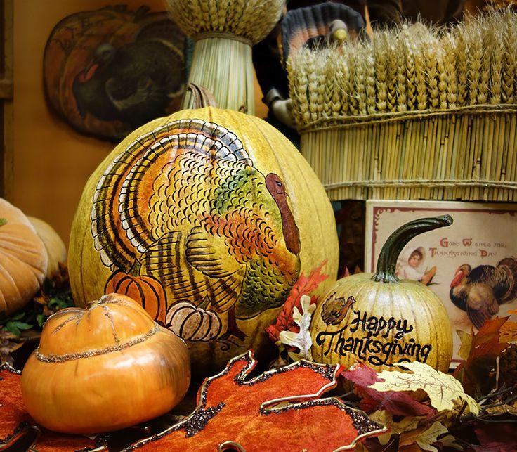 Best images about thanksgiving on pinterest folk art