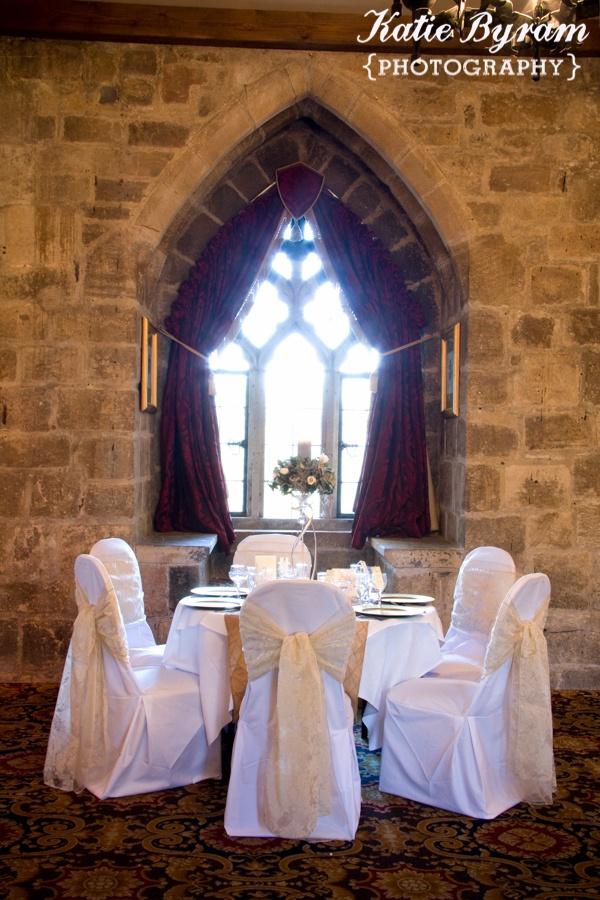 Wedding Chair Covers Newcastle Upon Tyne Office Jiji 79 Best Langley Castle Northumberland Weddings Images On Pinterest   Weddings, ...