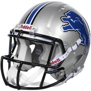Detroit Lions Tickets | Game Packages | See It Live!  sportstrips.com