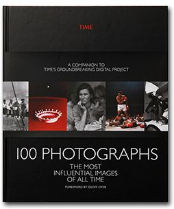 Allende's Last Stand | 100 Photographs | The Most Influential Images of All Time