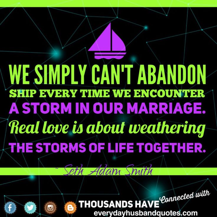 1000+ Troubled Relationship Quotes On Pinterest