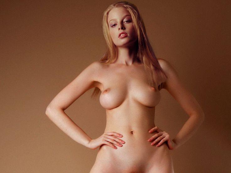 Vidos Porno de Rachel Nichols Nude Scene Pornhubcom