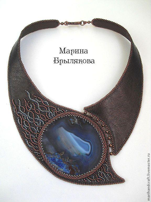 91b15891339--ukrasheniya-kole-n4255.jpg (576×768)
