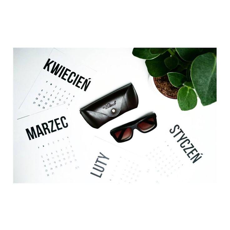WESTWOOD EYEWEAR #westwodeyewear #wood #sunglasses #leather #case #inspiration check it on: www.westwoodshop.com