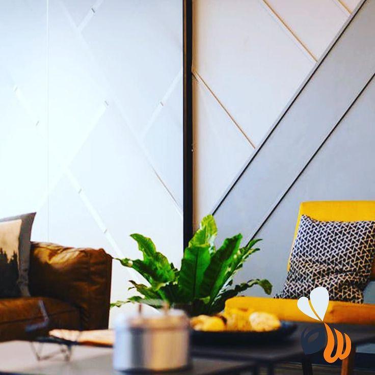 Sale d'attesa/salottini così..  #archilovers #architettura #architecture #architecturelovers #architalia100 #work #project #web #website #design #interiordesign #clients #agency #agencylife #picoftheday #bestoftheday #bestofthebest #photooftheday #milan #milano #womboit