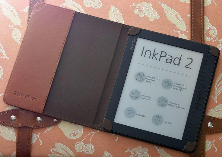 http://cyfranek.booklikes.com/post/1506112/pocketbook-inkpad-2-pb-840-recenzja-najlepszych-osmiu-cali-wsrod-czytnikow