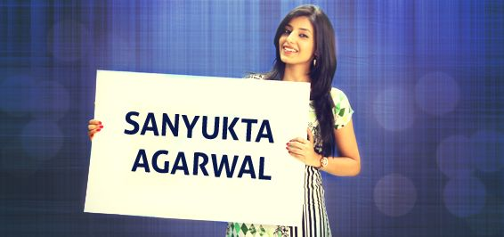 sAnYuKtA oN sAdDa hAQ...!!