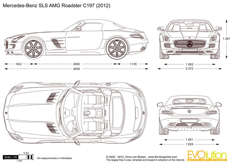 Various blueprint resource product design pinterest maserati various blueprint resource product design pinterest maserati cars and maserati granturismo malvernweather Choice Image