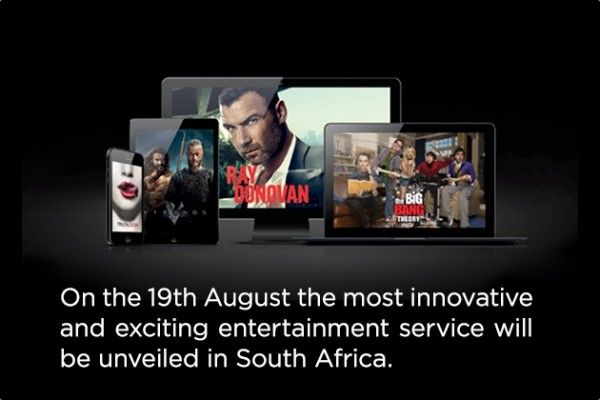Naspers Netflix competitor launching in South Africa: For months, Naspers has secretly worked on a Netflix competitor – set to be unveiled in South Africa soon.