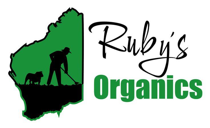 Ruby's Organics, WA meat