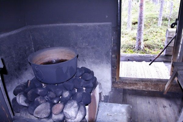 "smoke sauna stove - ""Google"" paieška"