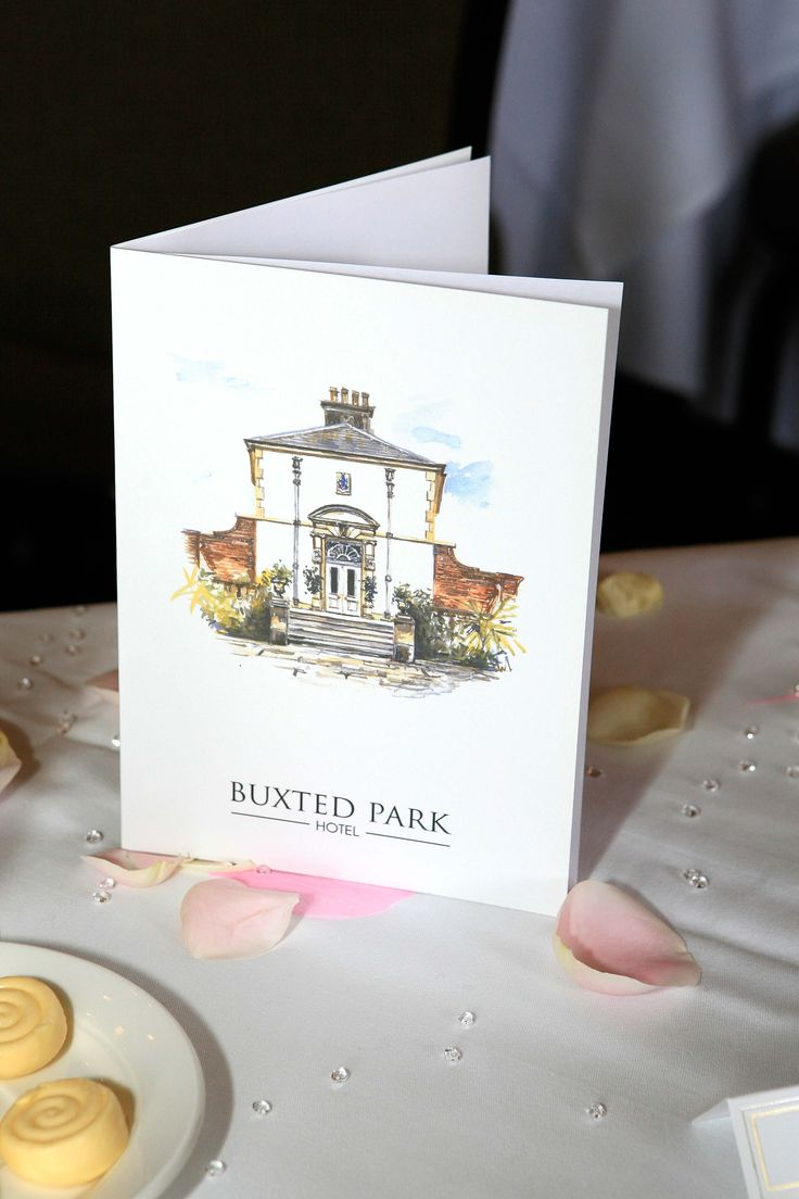 """Falling in love was the easy part; planning a wedding - yikes!"" - Niecy Nash 
