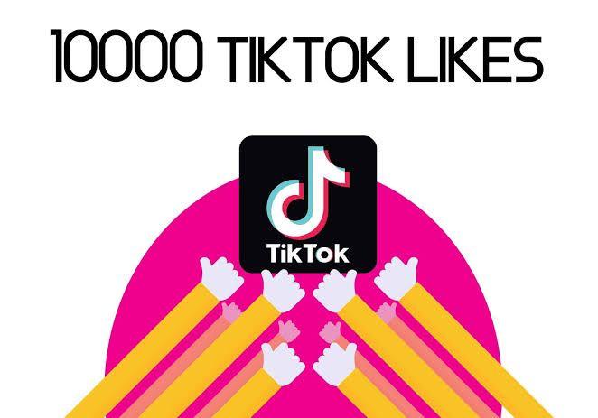 Tiktok Auto Liker Tiktok Free Like 2020 Gif Gifts How To Get Followers Like