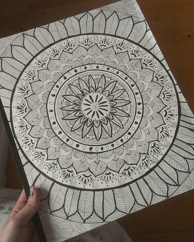 New drawing wiiii #artbylawraah