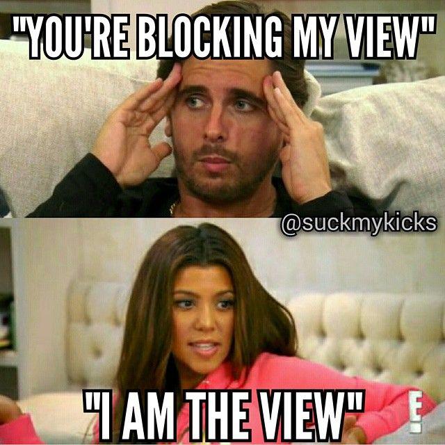 'Vince @suckmykicks