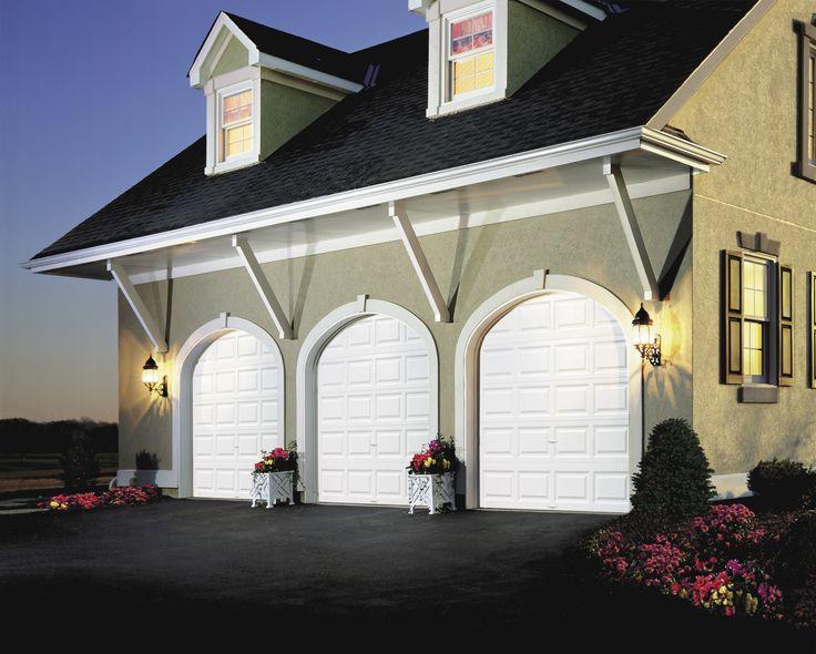 broten garage door74 best Hurricane Rated Garage Doors images on Pinterest  Garage