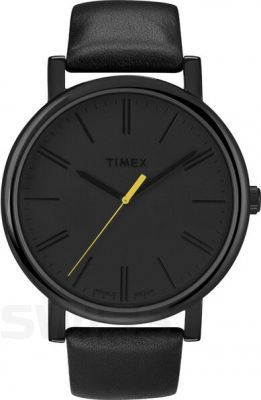 Timex T2N793 - Zegarek męski / Zegarek damski - Sklep internetowy SWISS