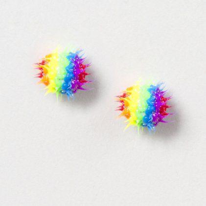 17 Best ideas about Kids Earrings - 13.2KB