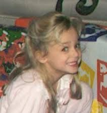 the brutal murder of jon benet ramsey shocked america to its core After looking over all of the evidence in the jonbenet ramsey murder case it is  clear to me that the ramsey family murdered  the brutal murder of 6-year-old  jonbenet ramsey on christmas night in 1996 shocked america to its core just  as.