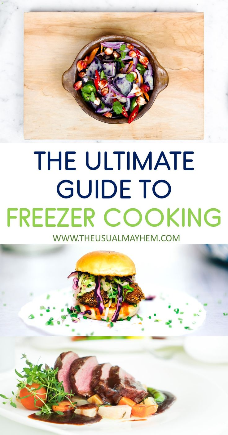 414 best all year round food u0026 drink images on pinterest freezer