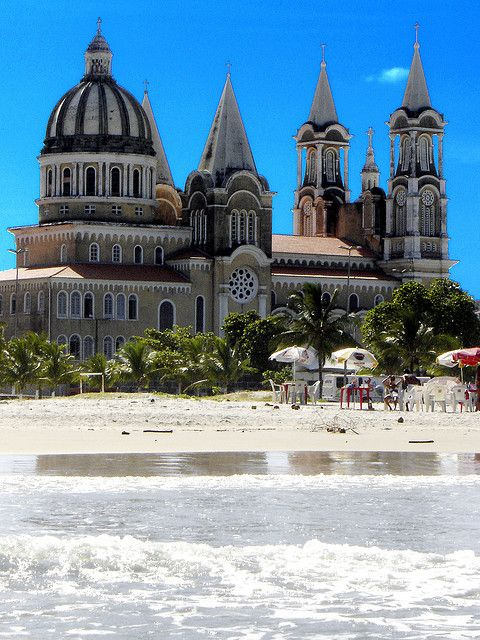 Ilheus, Bahia, Brazil