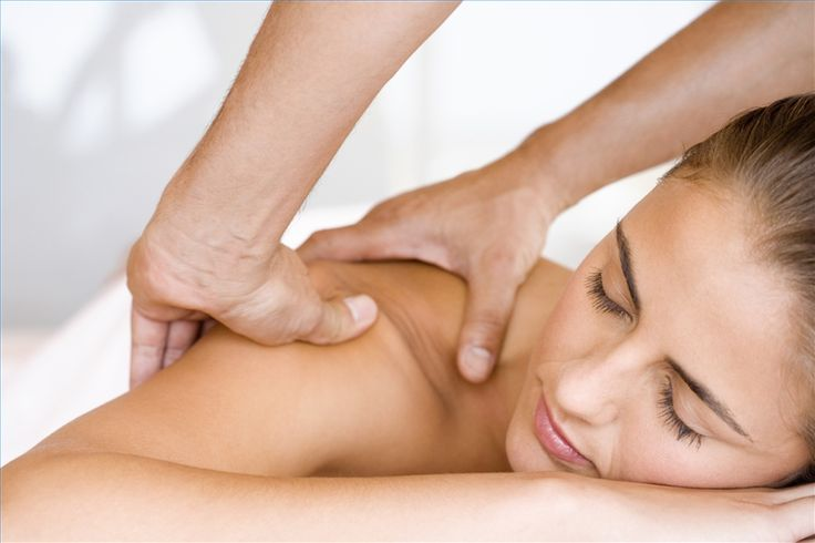 How to Decide the Frequency of Lymphatic Drainage Treatments
