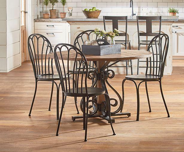 Best 25 Magnolia Home Furnishings Ideas On Pinterest Magnolia Farms Furniture Farmhouse