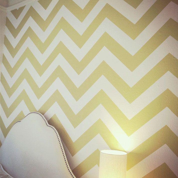 127 best Rental Room Ideas images on Pinterest | Bedroom decor ...