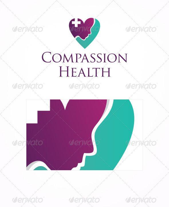 Healthcare & Clinic Logo