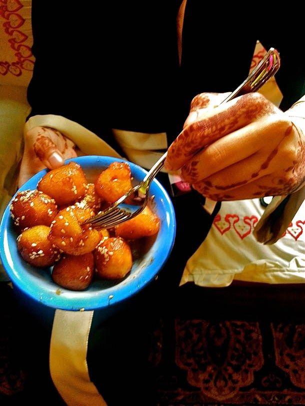 food in saudi arabia essay Free saudi arabia papers,  - education system in saudi arabia by: leala aljehane second essay  a look at the dangers of fast food in saudi arabia.