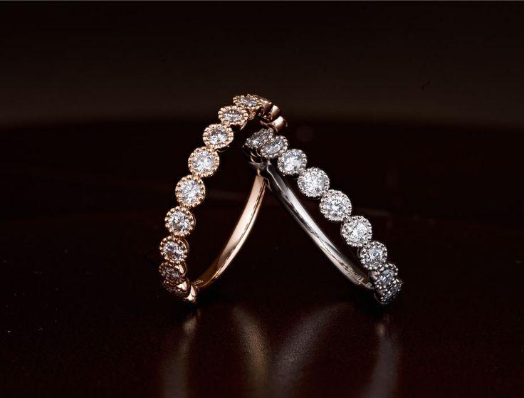 http://www.lucie.jp/bridal/rose_crassique/rc_detail02.html